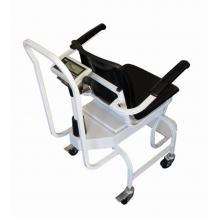 Vážící křeslo - židle 1tvklrwp