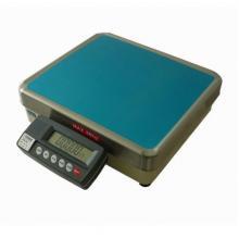 Přesná váha tsprw 15kg/0,1g, II tř. přesnosti