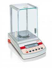 Analytická váha SOEHNLE Professional 9400